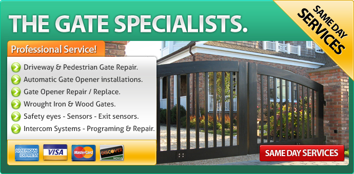 Cortlandt Garage Door Repair